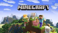 Minecraft Charity Music Festival Coming Later this Month