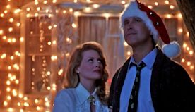 The Top 10 National Lampoon Films, According To IMDb