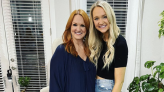 Cute, Silly Mother's Day Instagram Captions for a Sweet Tribute to Mom