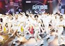 ViuTV闢「黃金時段」 廣告加價近四成 學者:年輕化議價力高 (09:21) - 20210118 - 即時財經新聞