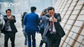 古天樂反貪系列終極篇《G風暴》12月上映 宣萱黃宗澤加盟演出 - 香港經濟日報 - TOPick - 娛樂