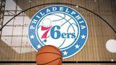 Joel Embiid, Furkan Korkmaz help 76ers beat Pelicans 117-97