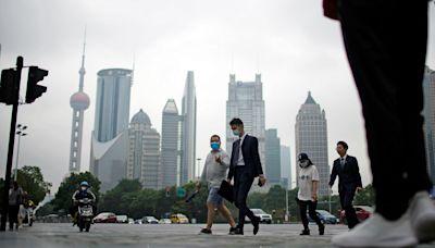 China Sells $4 Billion of Dollar Bonds, Borrowing Cheaply Once Again