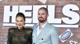 Stephen Amell explains what really happened during 'shameful' flight incident with wife