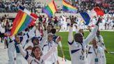 2022 Gay Games postponed for a year due to 'uncertainty' over travel restrictions amid pandemic