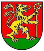 Sandhofen