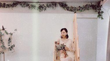 香港抗癌歌手李明蔚病逝 偶像容祖兒:我們永遠懷念你