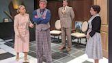 Dayton Playhouse virtually salutes 1930s Hollywood