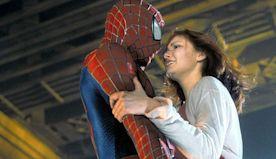 Sam Raimi's Spider-Man (2002): 5 Things It Got Right (& 5 It Got Wrong)