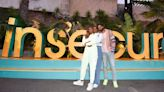 Issa Rae, Jay Ellis and Yvonne Orji Give Fans a Sneak Peek of Season 5 at 'Insecure' Fest