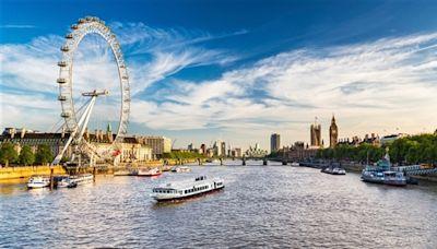 《歐洲經濟》英國8月通脹及核心通脹年率升溫至3.2%及3.1%超預期 前者逼近九年半高