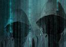 後疫情時代網路威脅高!專家親授3大自保關鍵