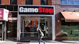 GameStop Is Pulled Down by Another Wall Street Skeptic