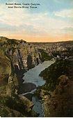 Devils River (Texas) - Wikipedia