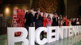A 200 años de su independencia, Perú define su futuro entre un pasado heroico y un presente contradictorio