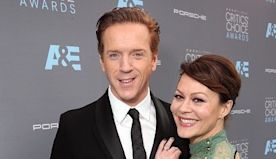 #FeedNHS campaign launched by Helen McCrory and Damian Lewis: how the food industry is rallying to support our health service