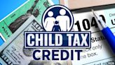 Phoenix IRS office hosting event to help families with Child Tax Credit payments