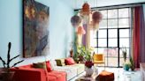 Artist Jorge Pardo Transforms his Bushwick Carriage House into a Livable Piece of Art