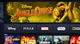 Jungle Cruise Will Release On Disney+ For Free Starting November 12