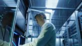 Patch now: Cisco warns of nasty bug in its data center software   ZDNet