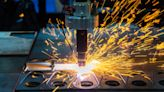 Xometry is taking its excess manufacturing capacity business public