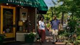 Weekend reads: Retirement locations in 6 states