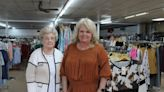 Business of the Week: Gann's Clothing