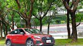 這Q仔就是比較帥,Audi Q5 Sportback 45 TFSI quattro advanced試駕 | 汽車鑑賞 | NOWnews今日新聞