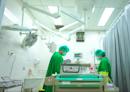 武漢肺炎》印尼確診人數破百萬!醫院滿載被迫拒收病患 | 國際 | 新頭殼 Newtalk