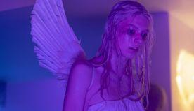 'Euphoria' Wins Emmy for Contemporary Makeup