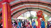 新竹縣規劃22座特色公園首座正式動工   蕃新聞