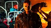 Halloween Kills Has The Franchise's Highest Body Count (It's Not Close)