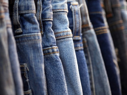 Jeans Dress Code for kids, Women & Mens all Classes in India