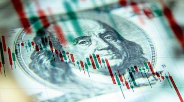 美國五月CPI年升5% 創13年最大增幅