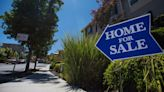 Mortgage interest rates today for June 23, 2021: Rates move up