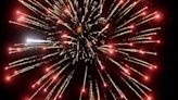 Currituck to host Fourth fireworks show Friday