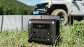 Power Station Tera 1000 Recharges in Two Hours Flat   Digital Trends
