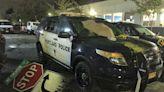 波特蘭警方再指群眾示威是暴動 下令驅散