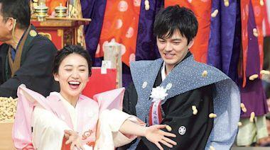 日版《大叔的愛》阿牧情迷AKB48前一姐 林遣都大島優子閃婚 - 20210730 - 娛樂