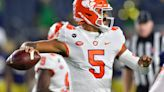 7 College Football Teams Favored In Every Game This Fall