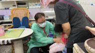 澎湖幼園70童上吐下瀉 衛生局調查