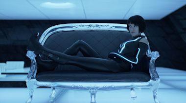 """Tron: Legacy director on possibility of new Tron movie: """"It could happen"""""""