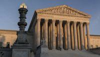 Supreme Court Declines Cases on Lifetime Gun Ownership Ban