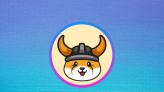 Meme Coin Floki Inu steps up its ambitious bid for 'world domination'