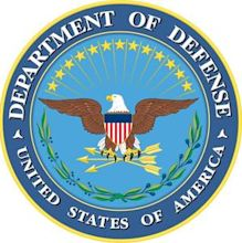 United States Secretary of Defense