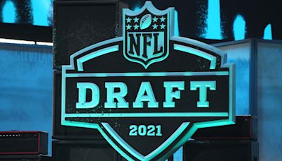 2022 NFL Mock Draft: Could 5 quarterbacks go in first-round again?