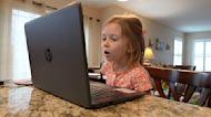 Free online pre-K program looking for rural Montana, Wyoming families