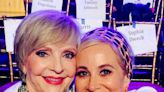 Maureen McCormick Reveals the Emotional Tribute to Florence Henderson in A Very Brady Renovation