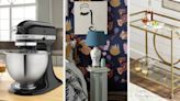 31 Splurge-Worthy Things From Walmart That'll Make A Huge Difference In Your Home