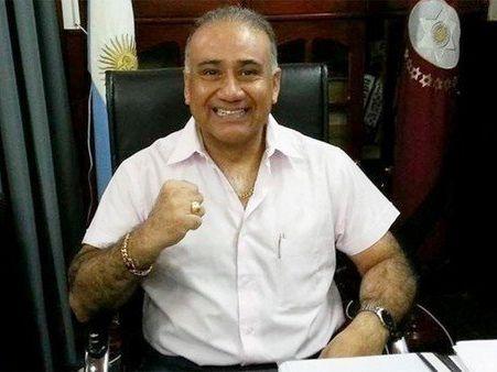 El intendente de Salvador Mazza dijo que puede justificar sus bienes porque es 'un comerciante de frontera'